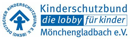 Kinderschutzbund Mönchengladbach